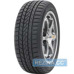 Купить Зимняя шина FALKEN Eurowinter HS 439 265/60R18 110V