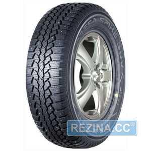 Купить Зимняя шина MAXXIS MA-SUW 255/60R18 112T (Под шип)