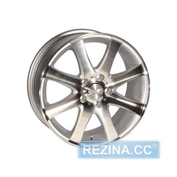 ZW 461 SP - rezina.cc