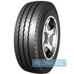 Купить Летняя шина NANKANG CW-25 195/70R15C 104S