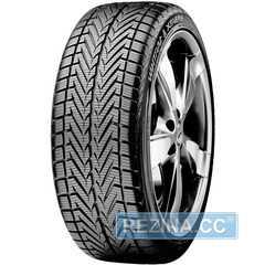 Купить Зимняя шина VREDESTEIN Wintrac XTREME 255/45R18 103V