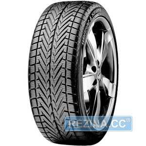 Купить Зимняя шина VREDESTEIN Wintrac XTREME 255/35R19 96W