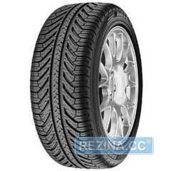 Купить Всесезонная шина MICHELIN Pilot Sport A/S 275/35R19 96Y