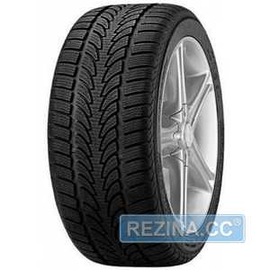 Купить Зимняя шина MINERVA Eco Winter SUV 225/60R17 103V
