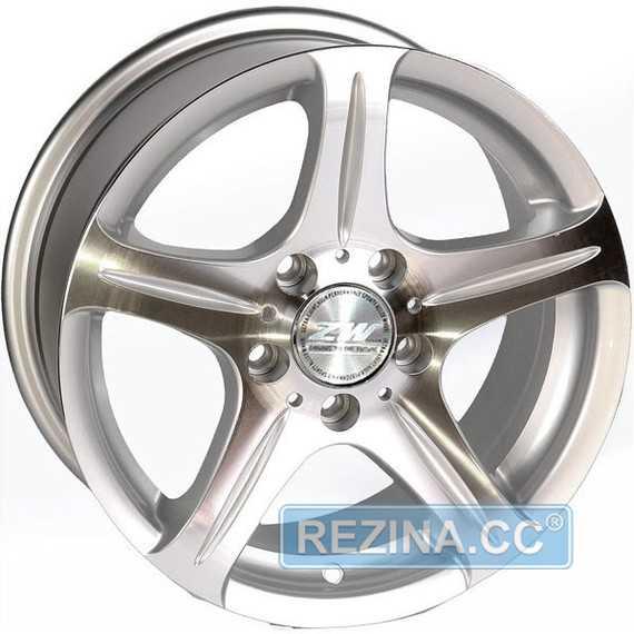 ZW 145 SP - rezina.cc