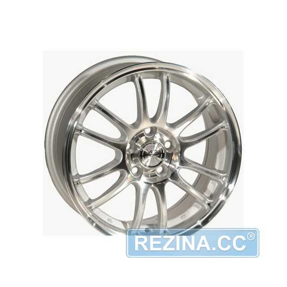 LEAGUE LG 253 (FMS) - rezina.cc