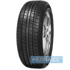 Купить Летняя шина MINERVA F109 195/60R15 88H