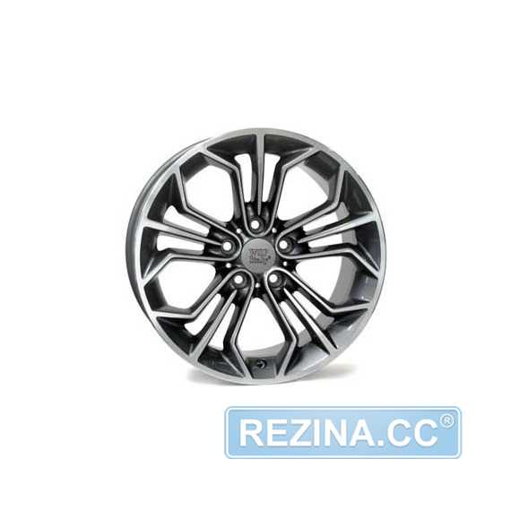 WSP ITALY VENUS W671 ANT.POL. - rezina.cc