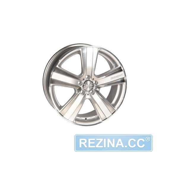 ZW 462 (SP) - rezina.cc