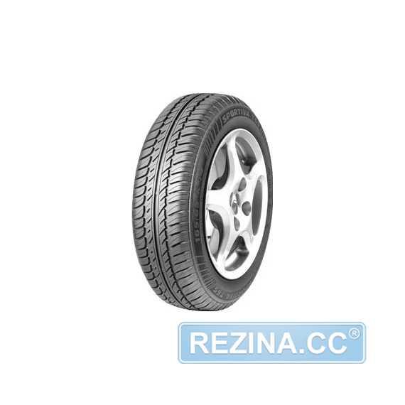 Летняя шина SPORTIVA T70 - rezina.cc