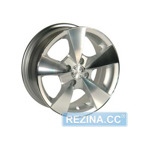 ZW 213 (SP) - rezina.cc
