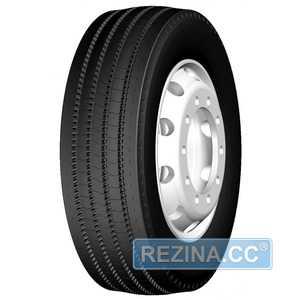 Купить КАМА (НкШЗ) NF-201 (рулевая) 275/70(11.00) R22.5 148M