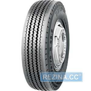Купить BARUM BC 31 (рулевая) 275/70R22.5 148/145J