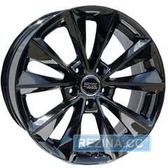 RW (RACING WHEELS) H-393 C - rezina.cc