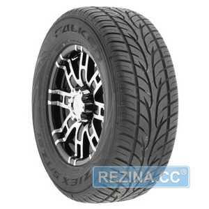 Купить Летняя шина FALKEN Ziex S/TZ 01 255/45R18 103W