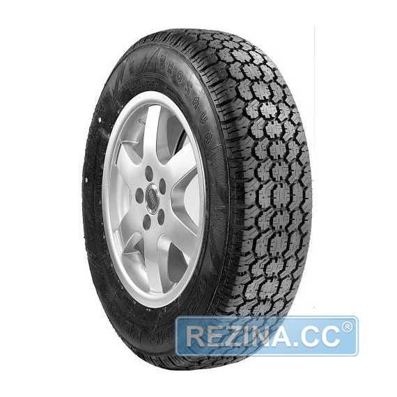 Зимняя шина ROSAVA BC-46 - rezina.cc