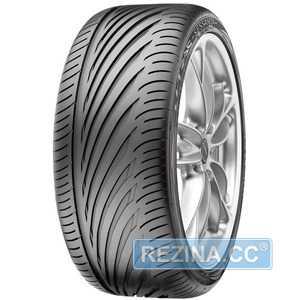 Купить Летняя шина VREDESTEIN Ultrac Sessanta 245/40R18 97Y