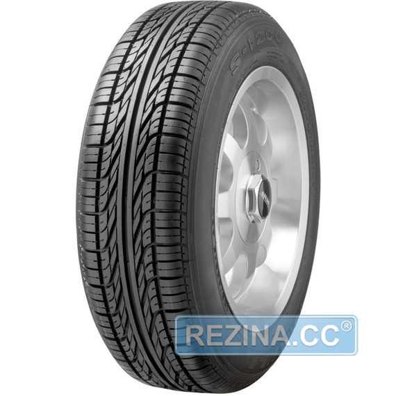 Летняя шина WANLI S-1200 - rezina.cc