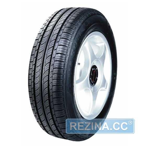 Купить Летняя шина FEDERAL SS 657 205/60R16 92H