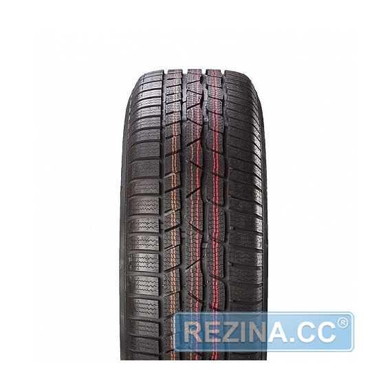 Купить Зимняя шина CONTINENTAL ContiWinterContact TS 830P 205/60R16 96H
