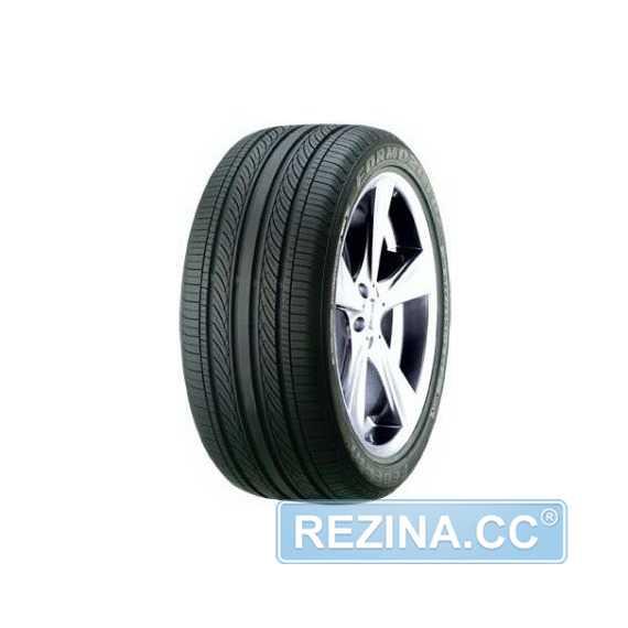 Летняя шина FEDERAL Formoza FD2 - rezina.cc