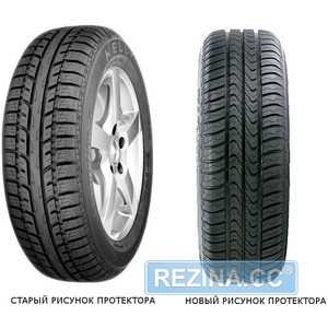 Купить Летняя шина KELLY ST 165/70R13 79T