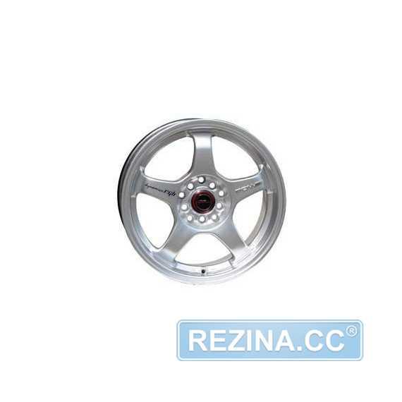 PDW 568 ORACLE HS - rezina.cc
