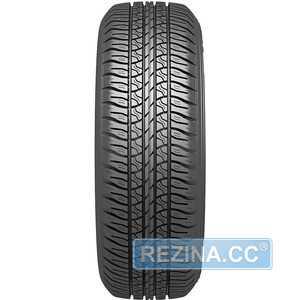 Купить Всесезонная шина БЕЛШИНА Бел-94 185/65R14 86H