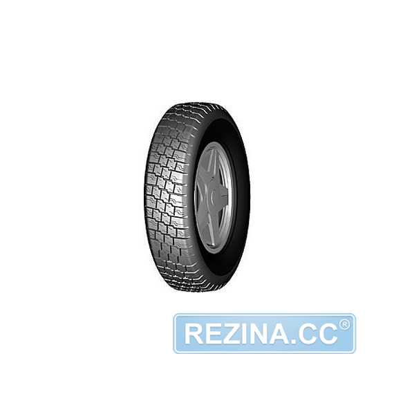 Купить Летняя шина БЕЛШИНА Бел-109 185/75R16C 104/102N