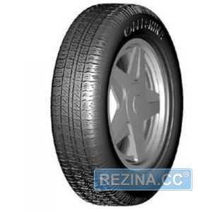 Купить Всесезонная шина БЕЛШИНА Бел-59 205/70R14 93T