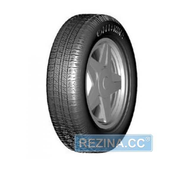 Всесезонная шина БЕЛШИНА Бел-59 - rezina.cc