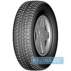 Купить Всесезонная шина БЕЛШИНА Бел-99 205/65R15 94H