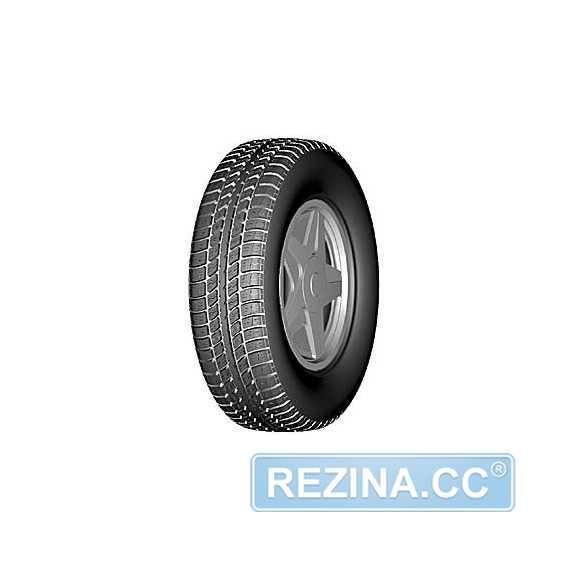 Всесезонная шина БЕЛШИНА Бел-99 - rezina.cc