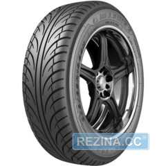 Купить Летняя шина БЕЛШИНА Бел-123 205/65R15 94H