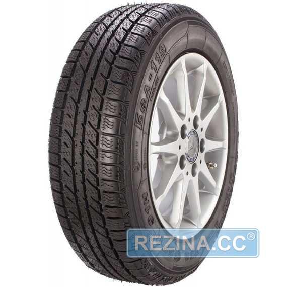 Всесезонная шина БЕЛШИНА Бел-119 - rezina.cc