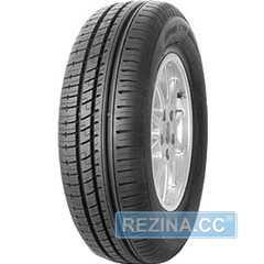 Летняя шина AVON ZT5 - rezina.cc
