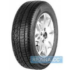 Зимняя шина WESTLAKE SW 601 - rezina.cc