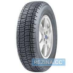 Всесезонная шина ROSAVA BC-48 - rezina.cc
