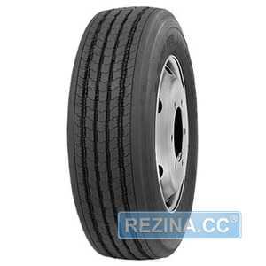 Купить LASSA LS/R 3000 (рулевая) 235/75 R17.5 132M