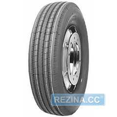 Летняя шина WESTLAKE CR 960A - rezina.cc