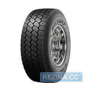 Купить DUNLOP SP 281 (прицепная) 425/65R22.5 165K