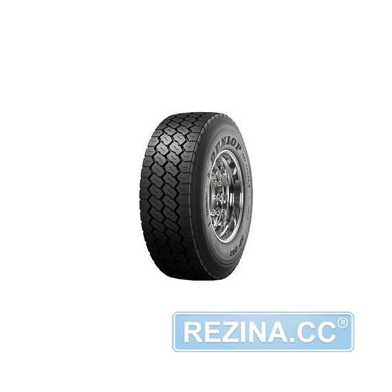 DUNLOP SP 281 - rezina.cc