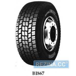 Купить FALKEN BI 867 295/80 R22.5 152M