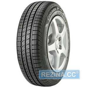 Купить Летняя шина PIRELLI Cinturato P4 175/70R13 82T