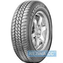 Купить Летняя шина SILVERSTONE PowerBlitz 1800 155/70R12 73T