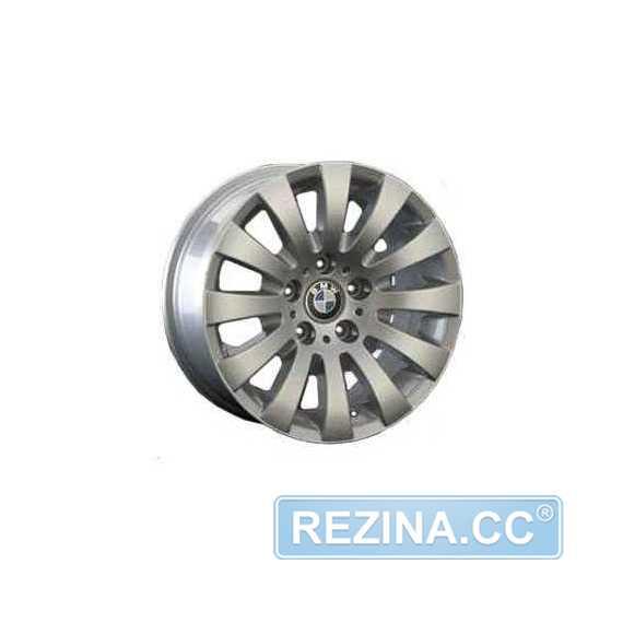REPLICA BM 37 S - rezina.cc