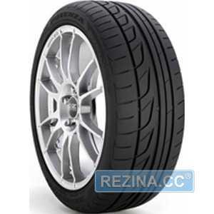 Купить Летняя шина BRIDGESTONE Potenza RE760 Sport 255/45R18 99W