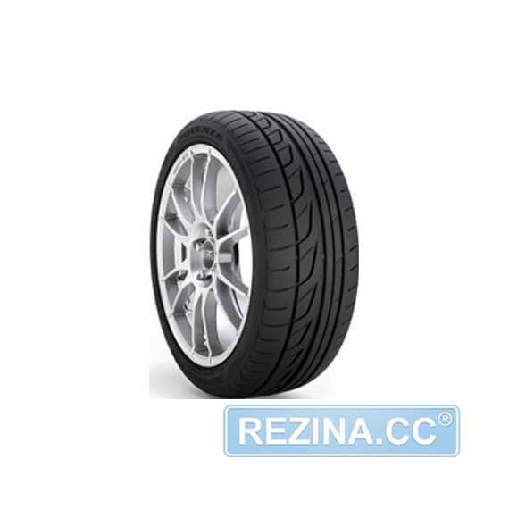 Летняя шина BRIDGESTONE Potenza RE760 Sport - rezina.cc