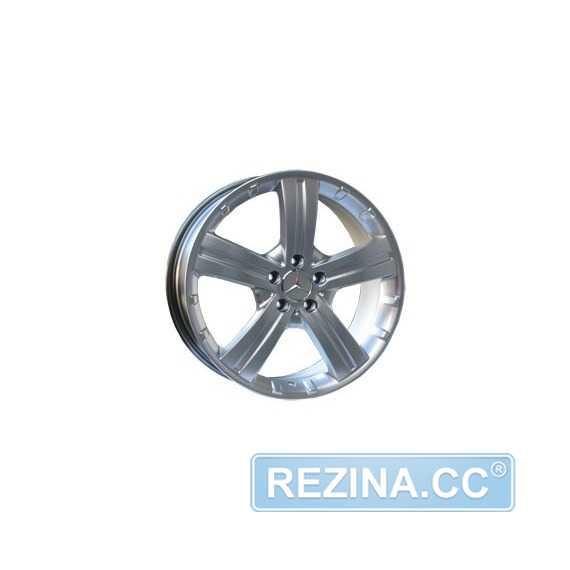 REPLICA ME (533d) 53 HS - rezina.cc