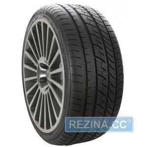 Купить Летняя шина COOPER Zeon 4XS 275/40R20 106Y